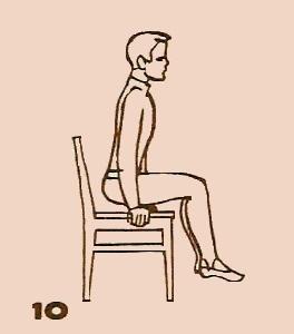 рисунок 10