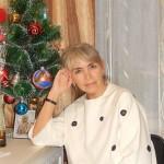 Olga-01-2016
