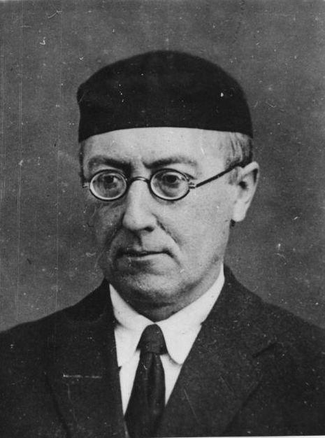 А.Ф.Лосев
